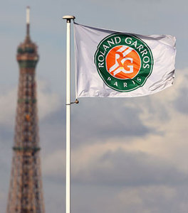 Rg_flag_effel_tower