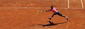 Nadal_fs_run0