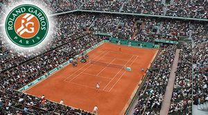 Rg_court3