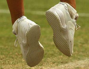 Wi_rawn_shoes_ms
