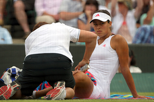 Ivanovic_knee_trainer