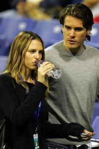 Sara_foster_tommy_haas