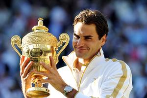 Federer_goaldenboy