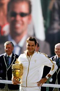Federer_over_samplas