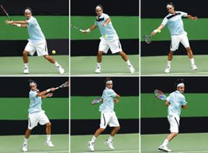 Federer_fs_seq
