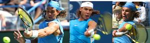 Nadal_fs_impzone