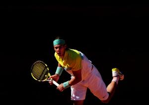 Nadal_ser_good