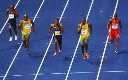 0817world_atheletics_100m_finish3