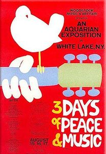 0819woodstock_poster_peace_pigeon