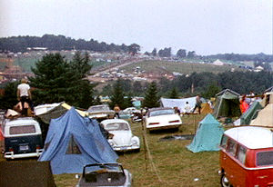0819woodstock_redmond_tents