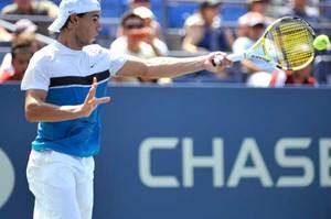 Nadal2_fs_practice_2