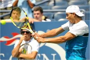 Nadal_bs_practice2_2