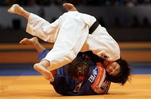 Fukumi_final_judo_championships