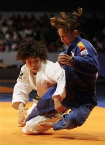 Fukumi_judo_championships