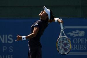 Ser_racket_down