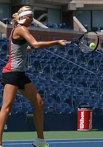 Sharapova_fs_practice