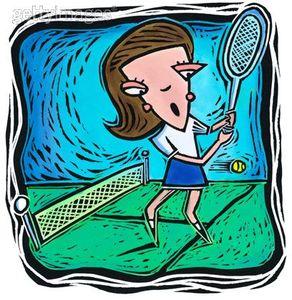 Tennis_woman_play
