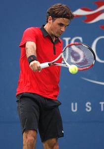 Federer3_bs_imp3