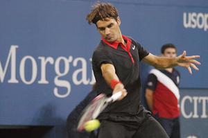 Federer23_spin