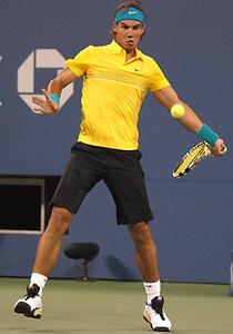 Nadal03_fs_tb_stand