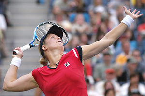 Clijsters02_ser_t_position