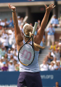 Oudin10_moment_victory