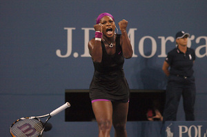 Serena1_won_racket_throw