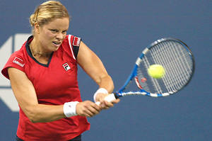 Clijsters01_bsimp