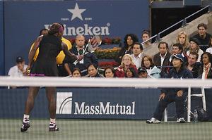 Serena16_arguing