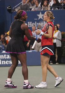 Serena17_kim_no_problem