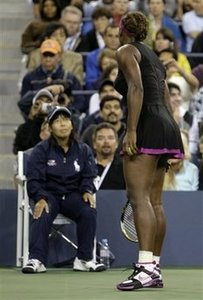 Serena_foot_fault