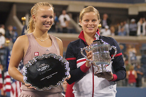 0920cw_clijsters34