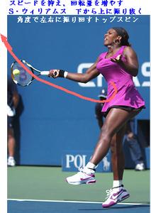 Serena_fs_heavy