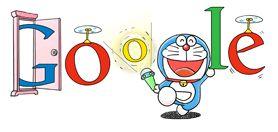 Google09030