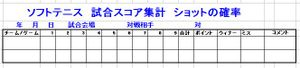 Soft_score_game_2