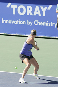 Sharapova_bs_basic