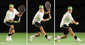 Federer_backhand_1_seq