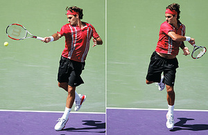 Federer_fs_wiper_ft