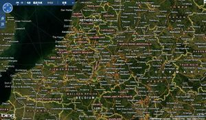 Bing1104_gg_map1