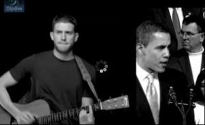 1105_obama_song
