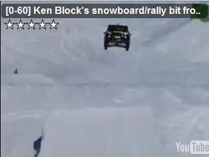 1114kenblock_jump