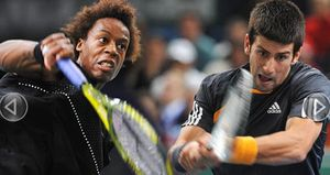 Nd_vs_g_monfils