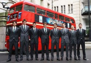 Bus_8me