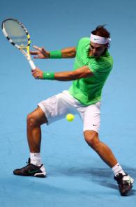 Nadal_bs_slice_defence