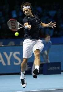 Federer_fs_vivid