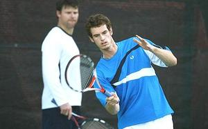 Murray_coach_maclagan