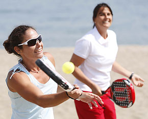 Pascual_martinez_beach_tennis_r_fac