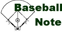 Baseball_note_rogo