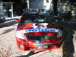 Policecar_red