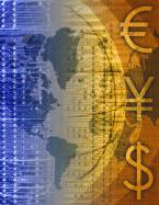 Business_money1_2